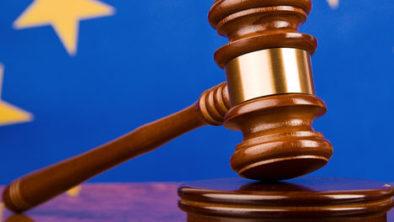Non è più obbligatorio indicare il valore della controversia previdenziale/assistenziale nel ricorso legale