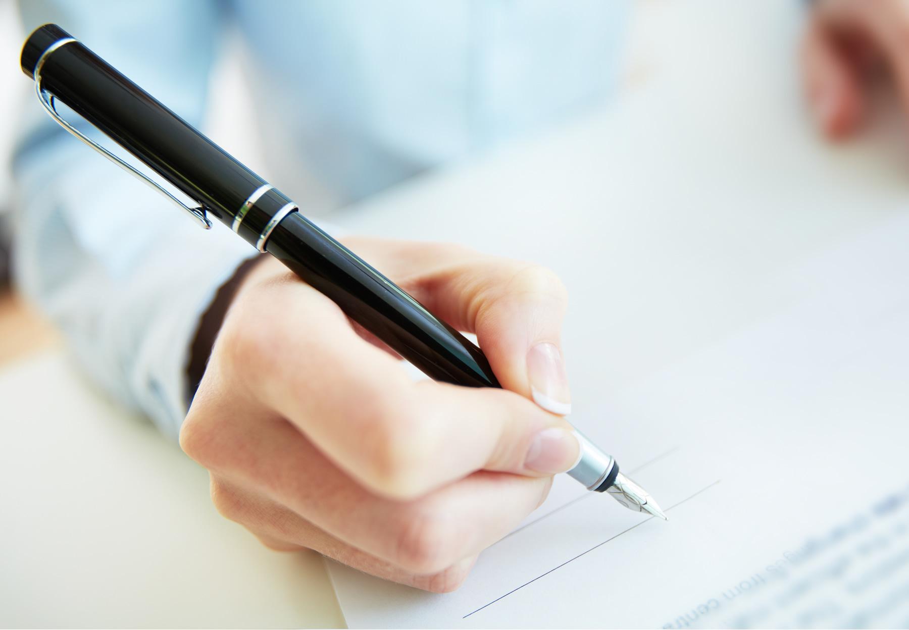 La firma sulla busta paga non prova il pagamento dello stipendio