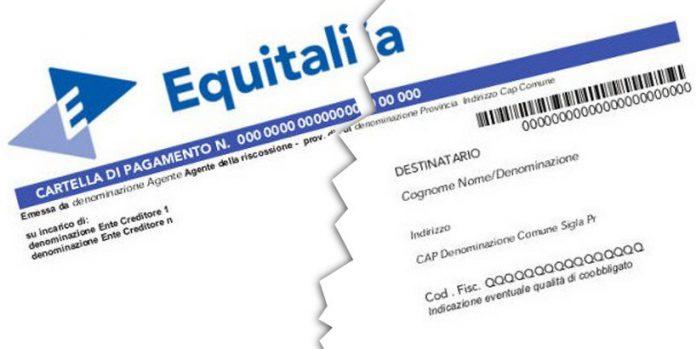 Rottamazione Cartelle Equitalia: accesso anche a chi ha cause in corso