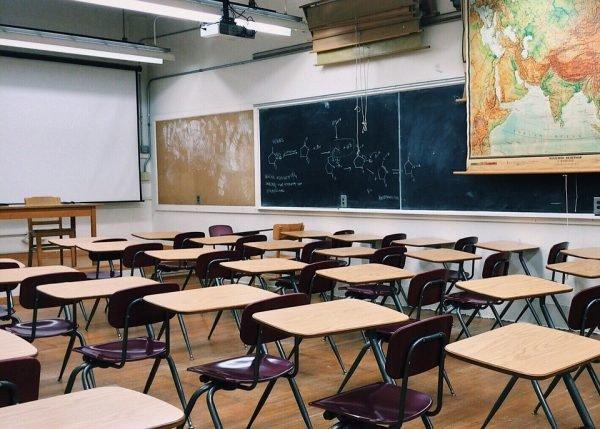 Il decreto scuola arriva in Gazzetta