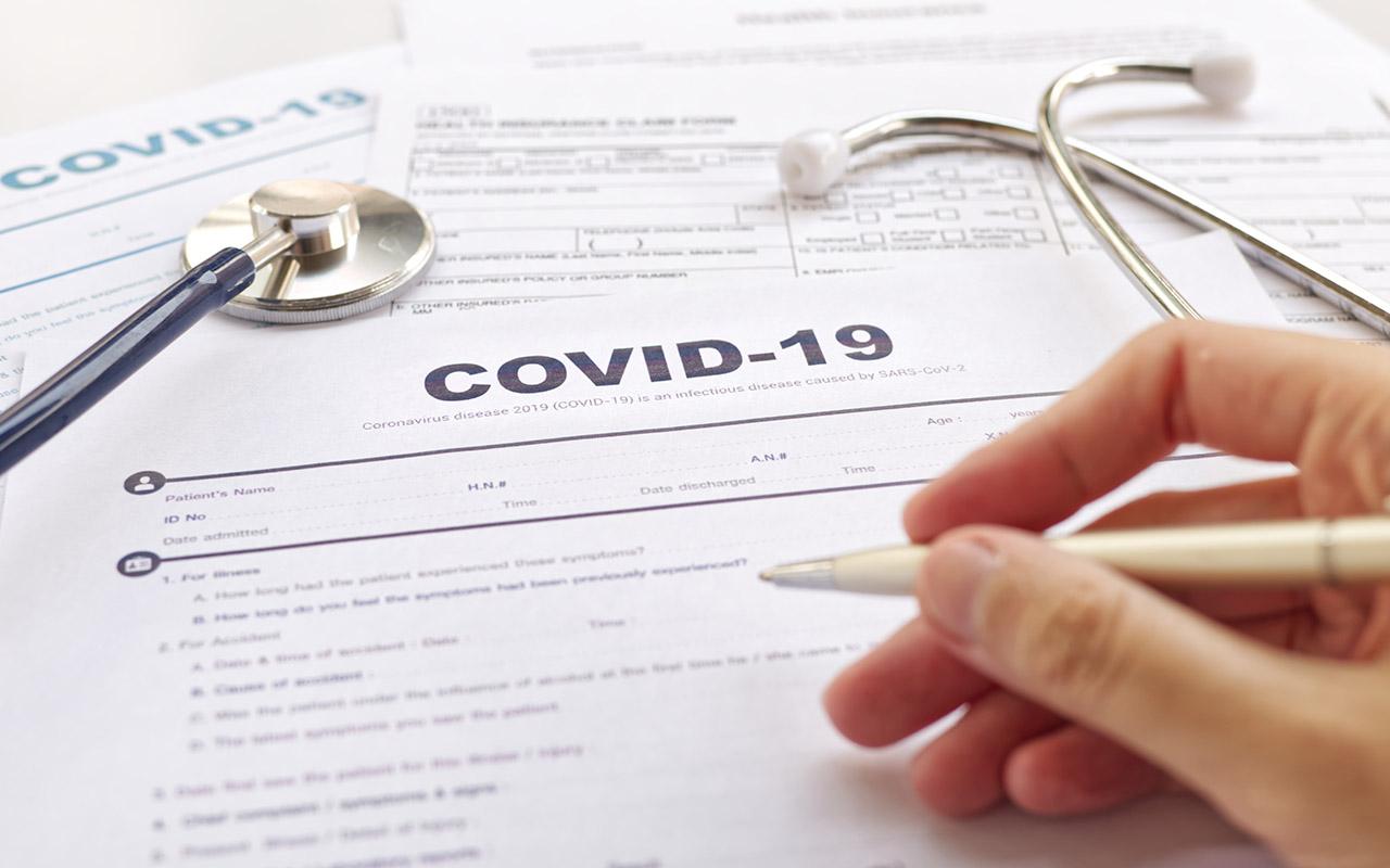 CORONAVIRUS: RESPONSABILITA' DEL DATORE DI LAVORO IN CASO DI CONTAGIO DA COVID 19?