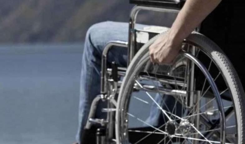 TRASFERIMENTO DEL LAVORATORE CHE ASSISTE UN FAMILIARE DISABILE: NECESSARIO IL CONSENSO