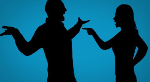 SANZIONI DISCIPLINARI: LIMITI AL POTERE DI RIDETERMINAZIONE DEL GIUDICE